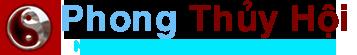 Phong Thủy Hội – Hội Quán Phong Thủy – Kiến Thức Phong Thủy