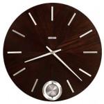 Những lưu ý khi sử dụng đồng hồ treo tường theo thuật phong thủy