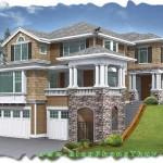 Cấm kỵ và hóa giải khi mua nhà không hợp phong thủy (P.II)